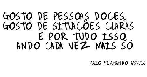 Caio F